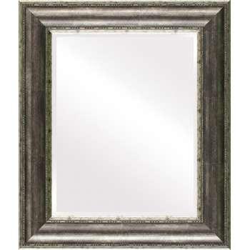 Lustro Josephe 57x67cm 57x67cm