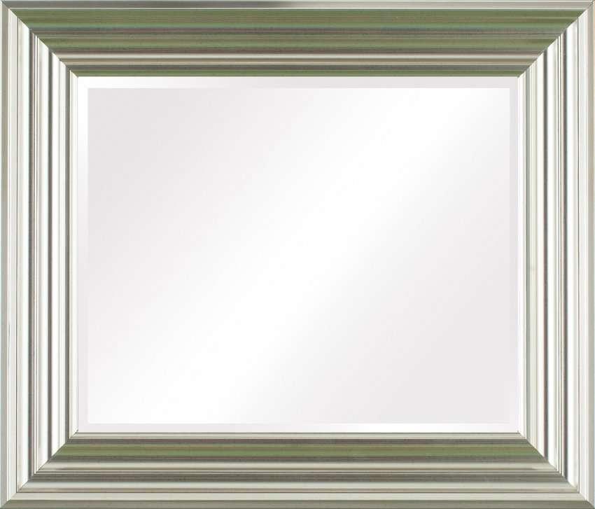 Lustro Apolinne 58x68cm 58x68cm