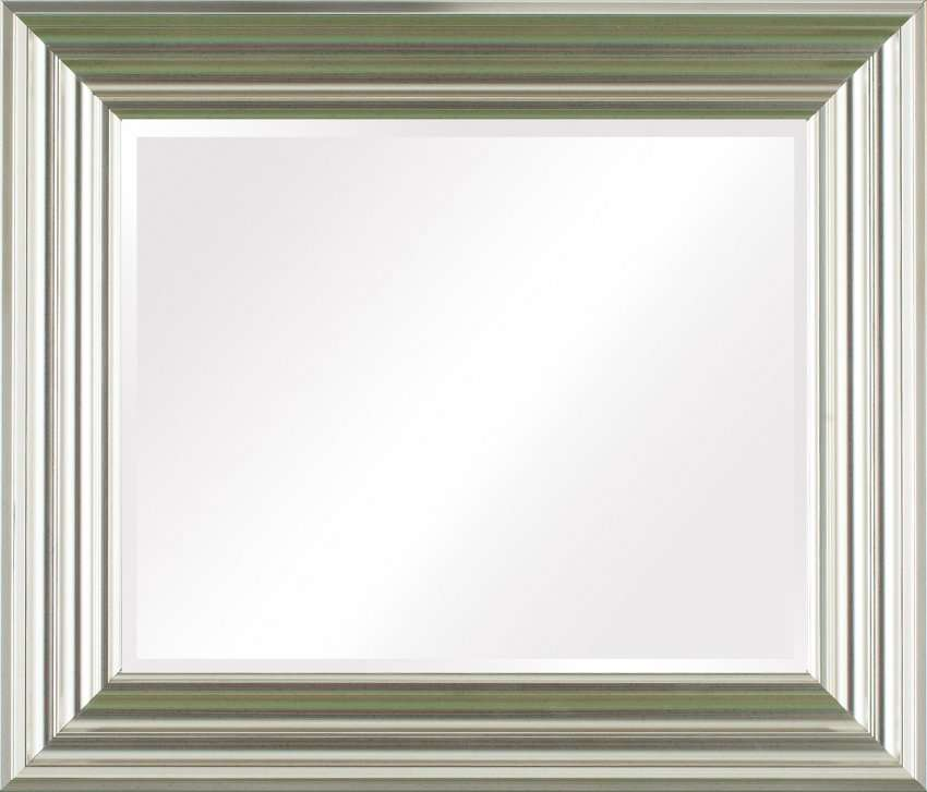 Spiegel Apolinne 58x68cm