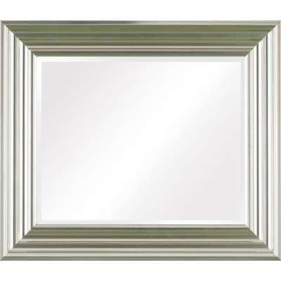 Zrkadlo Apolinne 58x68cm Zrkadlá - Dekoria.sk