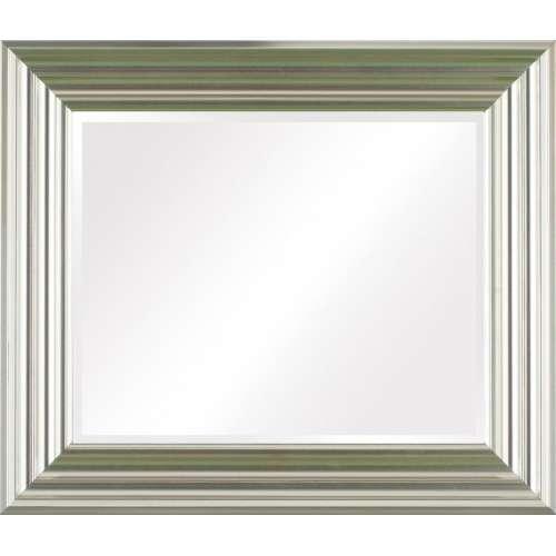 Apolinne Mirror 58x68cm