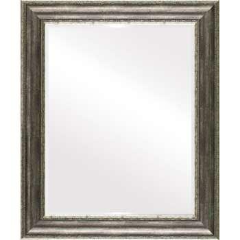 Spiegel Josephe 72x88cm