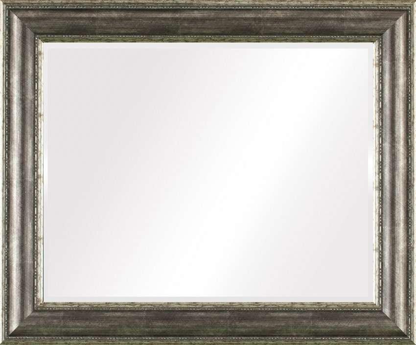 Spiegel Josephe 72x88cm 72x88cm