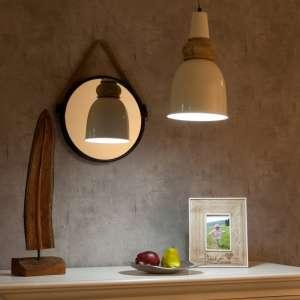 Lampa Milena wisząca 48cm 48cm