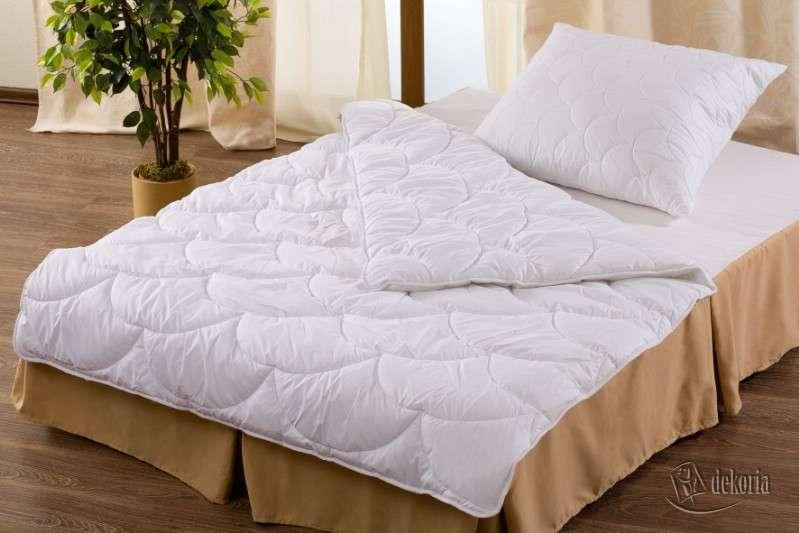 antklod soft dream duo 155x200 cm dekoria. Black Bedroom Furniture Sets. Home Design Ideas