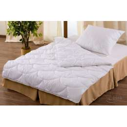 Duvet soft dream duo 155x200 cm