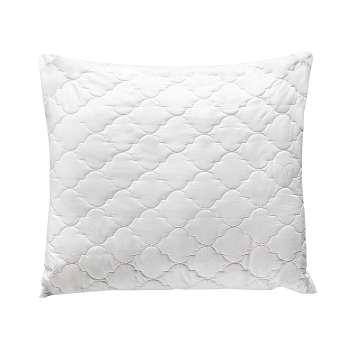 Poduszka Softness 70x80 cm