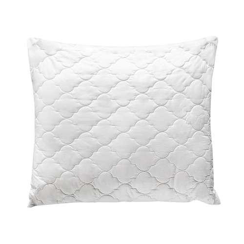 Poduszka Softness 70 x 80 cm