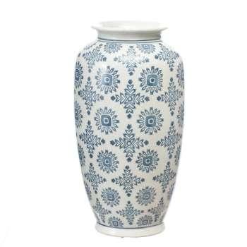 Keramikvase Kyoko 31cm