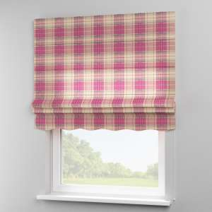 Florence roman blind  80 x 170 cm (31.5 x 67 inch) in collection Mirella, fabric: 142-07