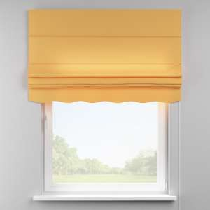 Florence roman blind  80 x 170 cm (31.5 x 67 inch) in collection Jupiter, fabric: 127-46