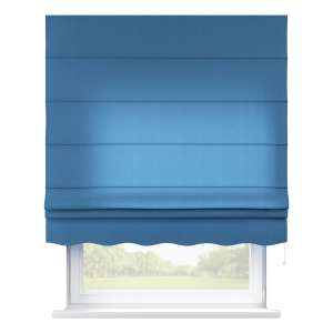 Florence roman blind  80 x 170 cm (31.5 x 67 inch) in collection Jupiter, fabric: 127-61