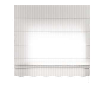 Florence roman blind  80 × 170 cm (31.5 × 67 inch) in collection Linen, fabric: 392-03