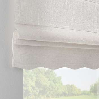 Florence roman blind  80 x 170 cm (31.5 x 67 inch) in collection Linen, fabric: 392-04