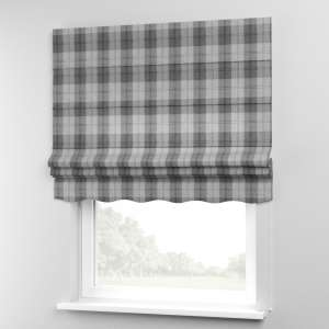 Florence roman blind  80 x 170 cm (31.5 x 67 inch) in collection Edinburgh , fabric: 115-75