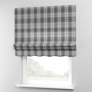 Florence roman blind  80 x 170 cm (31.5 x 67 inch) in collection Edinburgh, fabric: 115-75