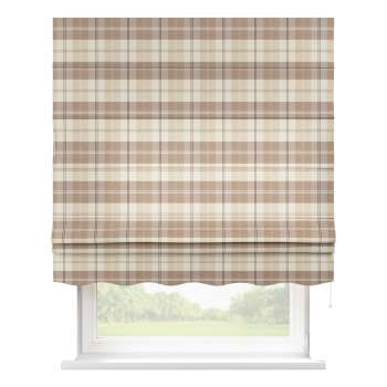 Florence roman blind  in collection Edinburgh, fabric: 115-80