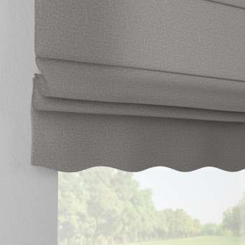 Florence roman blind  80 × 170 cm (31.5 × 67 inch) in collection Edinburgh, fabric: 115-81