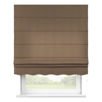 Florence roman blind  80 x 170 cm (31.5 x 67 inch) in collection Edinburgh, fabric: 115-85