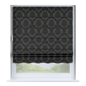 Florence roman blind  80 x 170 cm (31.5 x 67 inch) in collection Damasco, fabric: 613-32