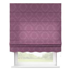 Florence roman blind  80 x 170 cm (31.5 x 67 inch) in collection Damasco, fabric: 613-75
