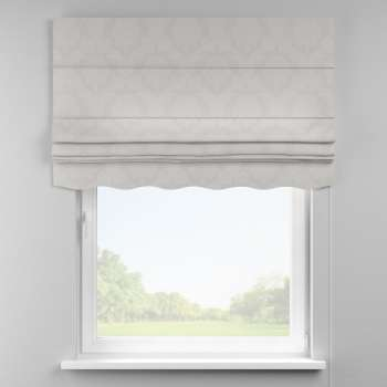 Florence roman blind  80 x 170 cm (31.5 x 67 inch) in collection Damasco, fabric: 613-81