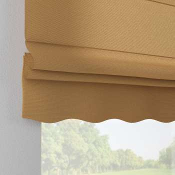 Florence roman blind  80 x 170 cm (31.5 x 67 inch) in collection Loneta , fabric: 133-12
