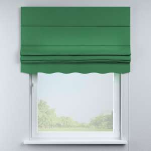 Florence roman blind  80 x 170 cm (31.5 x 67 inch) in collection Loneta , fabric: 133-18