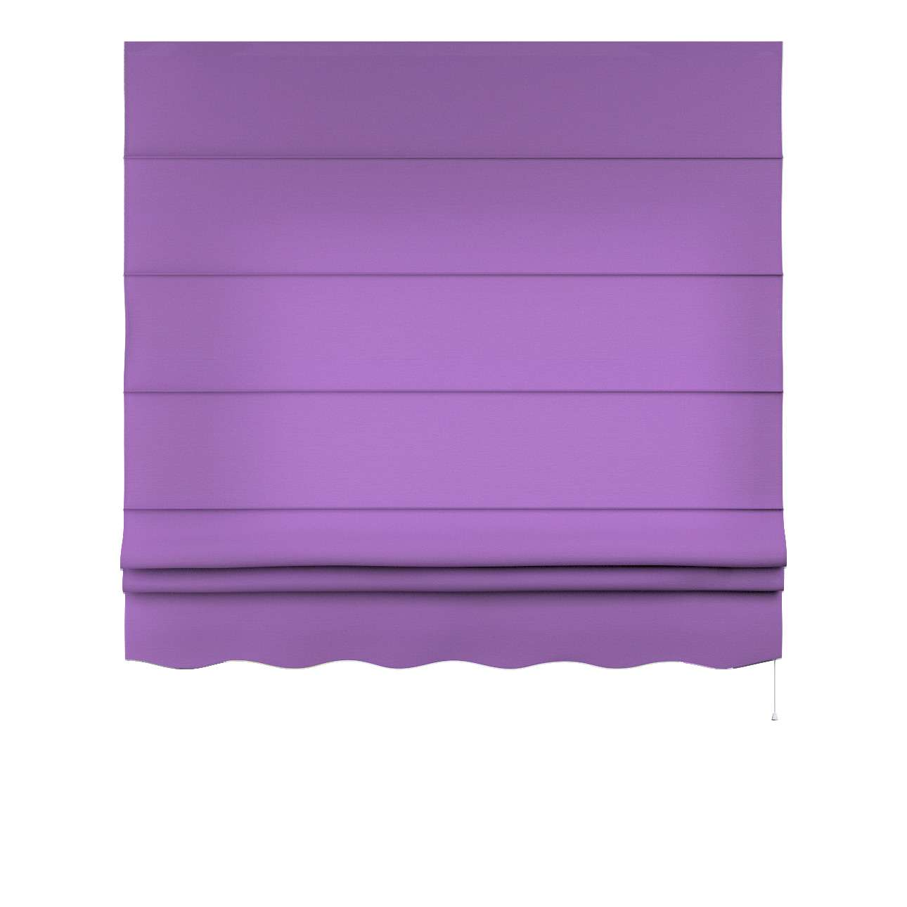 Florence roman blind  80 x 170 cm (31.5 x 67 inch) in collection Loneta , fabric: 133-19