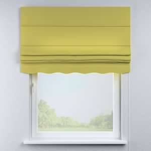 Florence roman blind  80 x 170 cm (31.5 x 67 inch) in collection Loneta , fabric: 133-23
