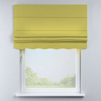 Florence roman blind  in collection Loneta , fabric: 133-23