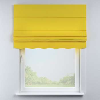 Florence roman blind  80 x 170 cm (31.5 x 67 inch) in collection Loneta , fabric: 133-55