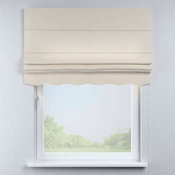 Florence roman blind  80 × 170 cm (31.5 × 67 inch) in collection Loneta , fabric: 133-65