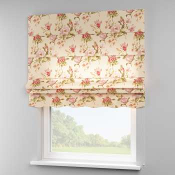 Florence roman blind  80 x 170 cm (31.5 x 67 inch) in collection Londres, fabric: 123-05