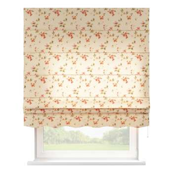 Florence roman blind  80 x 170 cm (31.5 x 67 inch) in collection Londres, fabric: 124-05