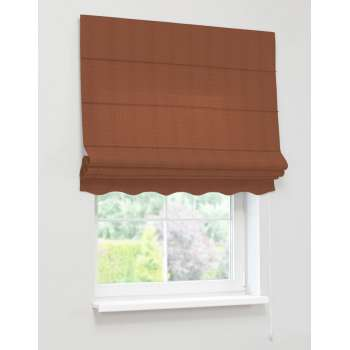 Florence roman blind  80 x 170 cm (31.5 x 67 inch) in collection SALE, fabric: 130-08
