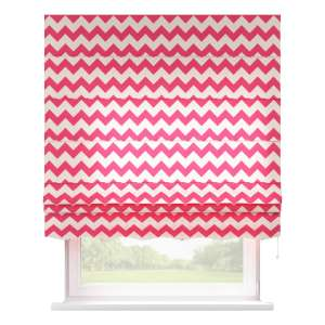 Florence roman blind  80 x 170 cm (31.5 x 67 inch) in collection Comic Book & Geo Prints, fabric: 135-00