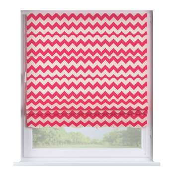 Florence roman blind  80 x 170 cm (31.5 x 67 inch) in collection Comics/Geometrical, fabric: 135-00
