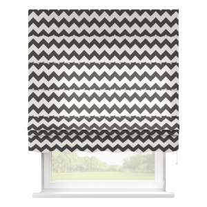 Florence roman blind  80 x 170 cm (31.5 x 67 inch) in collection Comic Book & Geo Prints, fabric: 135-02