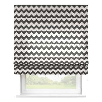 Florence roman blind  in collection Comics/Geometrical, fabric: 135-02