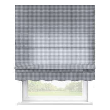 Florence roman blind  80 x 170 cm (31.5 x 67 inch) in collection Quadro, fabric: 136-00