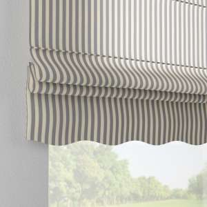 Florence roman blind  80 x 170 cm (31.5 x 67 inch) in collection Quadro, fabric: 136-02