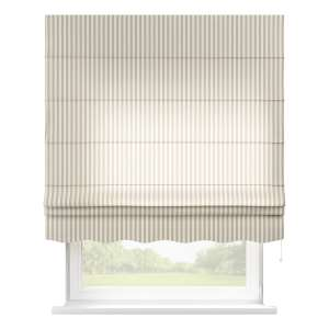 Florence roman blind  80 x 170 cm (31.5 x 67 inch) in collection Quadro, fabric: 136-07