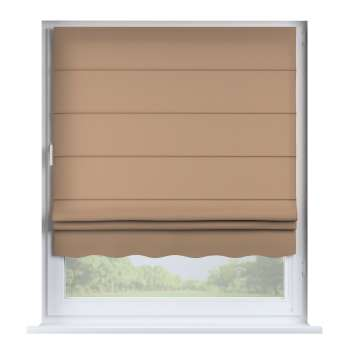 Florence roman blind  in collection Quadro, fabric: 136-09
