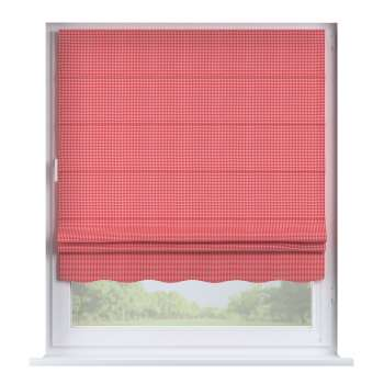Florence roman blind  80 × 170 cm (31.5 × 67 inch) in collection Quadro, fabric: 136-15