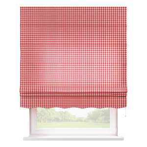 Florence roman blind  80 x 170 cm (31.5 x 67 inch) in collection Quadro, fabric: 136-16