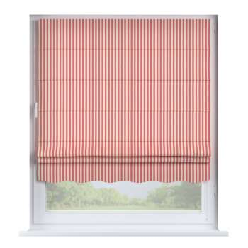 Florence roman blind  80 x 170 cm (31.5 x 67 inch) in collection Quadro, fabric: 136-17
