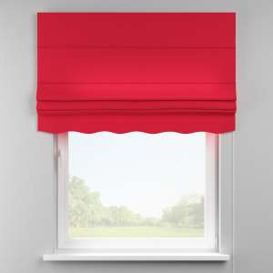 Florence roman blind  80 x 170 cm (31.5 x 67 inch) in collection Quadro, fabric: 136-19