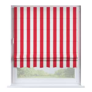 Florence roman blind  80 x 170 cm (31.5 x 67 inch) in collection Comic Book & Geo Prints, fabric: 137-54