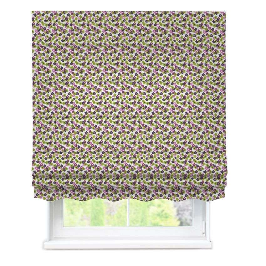 Florence roman blind  80 x 170 cm (31.5 x 67 inch) in collection SALE, fabric: 137-55